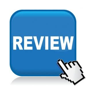 Quality of literature review