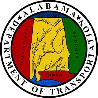 How to make a book report mobile Alabama