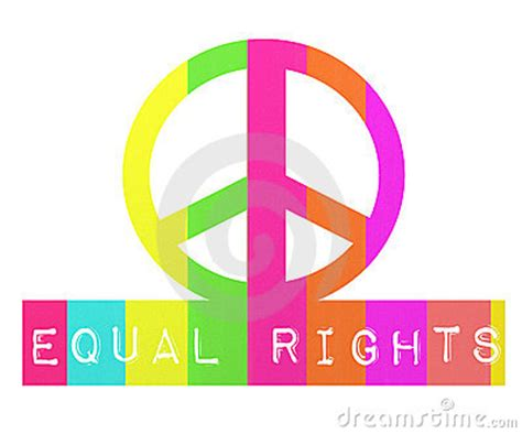 Womens fight for equal rights essay